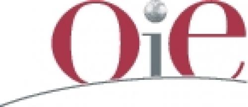 OIE: Standards for Animal Welfare Juin 2011