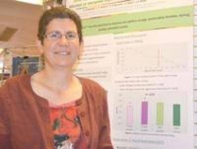 WAFL 2014 : Des outils pour mieux évaluer le bien-être animal