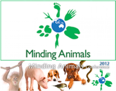 Minding Animals Conference 2012