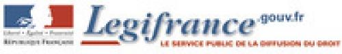 France : Arrêté du 30 janvier 2014 relatif à la castration des porcelets