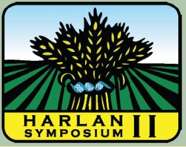 Harlan symposium III.
