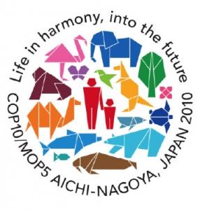 Protocole de Nagoya