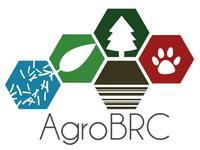 AgroBRC-RARe