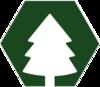 AgroBRC RARe Pilier Forêt