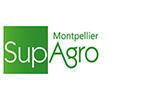 AgroBRC-RARe @SupAgro Montpellier