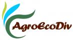 Logo AgroEcoDiv