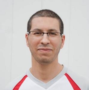 Abdlatif Benmoussa