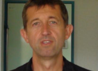 Jean-Marie Bonny