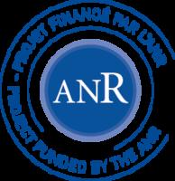 AgroResonance - Projet ANR OutLabMRI