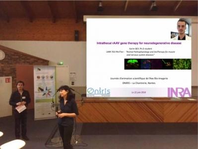 presentation biogenouest