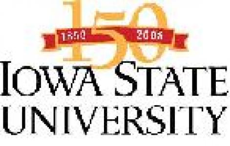 Iowa State University, U.S.A.