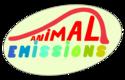 "logo ""animal emissions"""