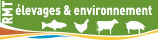 RMT élevages et environnement