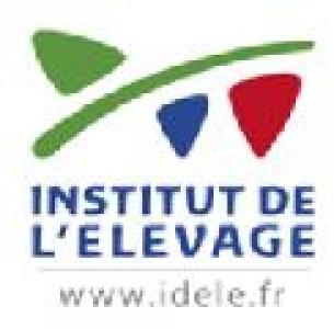 Institut de l'Elevage