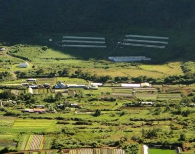 Gestion des effluents - Bilagreau