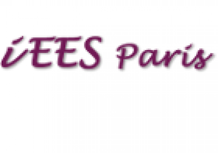 iEES Paris