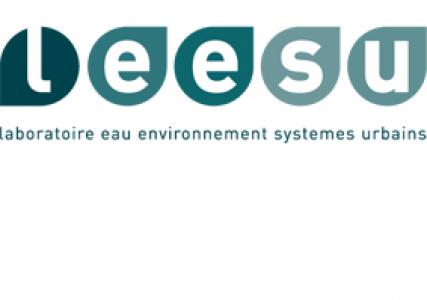 logo of LEESU
