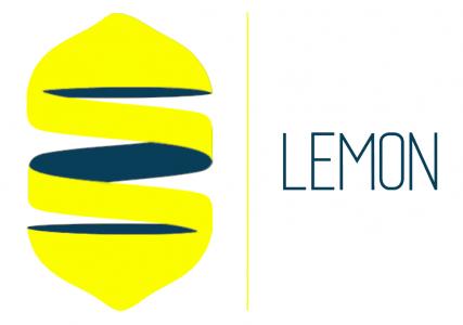 logo of LEMON