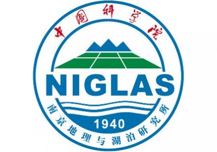 logo of NIGLAS