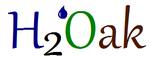 logo H2Oak