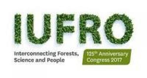 IUFRO Anniversary Conference