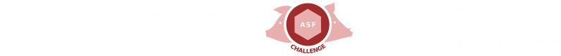 Logo ASF Challenge