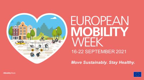 Journée européenne, mobilité, logiciel Odomatrix, Asirpa, mobilité, territoire