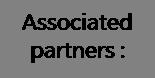 associatedpartners