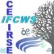 ifcws