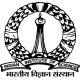inde1