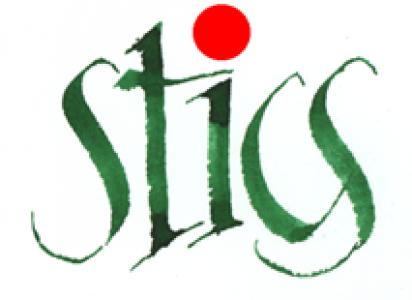 Breaking news : STICS training session April 2017