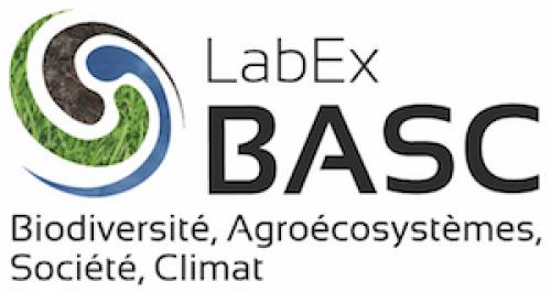 Journées restitution LabEx avril 2020