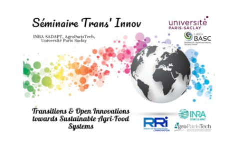 Affiche Séminaire Trans'Innov