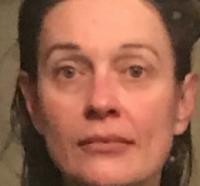 Anne Genissel