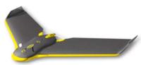 Atelier drone SOCSENSIT