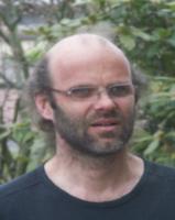 Christian Mougin