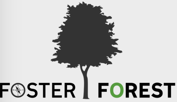 Foster Forest