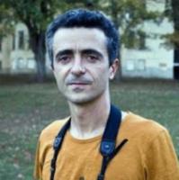 François Chiron