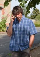 Jérôme Enjalbert