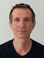 Nicolas Vuichard