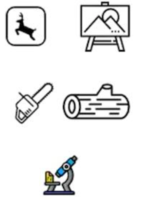 petite illustration Act-Lab