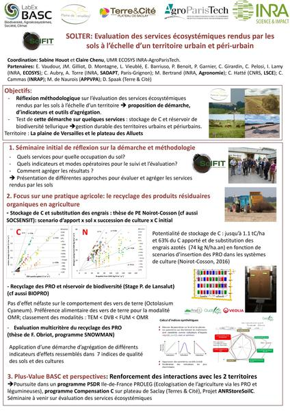 SOLTER_Poster_Journees-BASC-2017