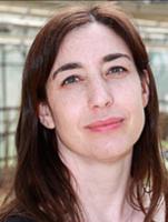 Tatiana Giraud