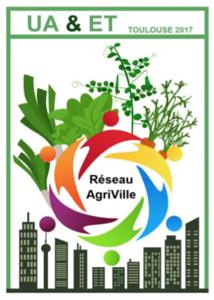 ARB îdF – Les agricultures urbaines durables : vecteurs de transition écologique