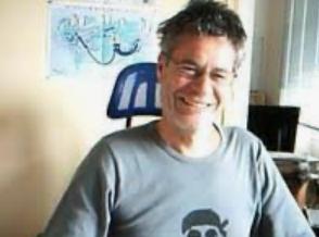 Pierre-Alain Jayet