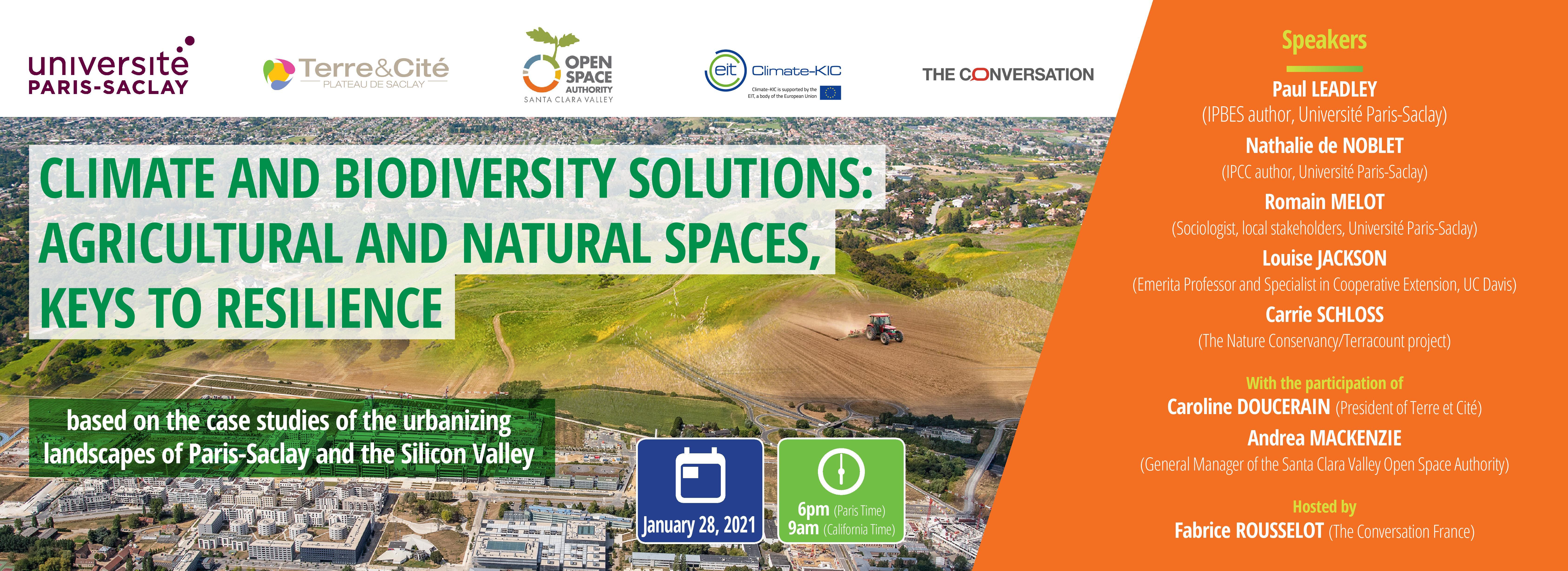 2 Bandeaux FR+GB Facebook Climate&Biodiversity V3