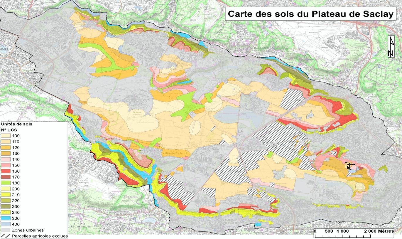 Cartographie-min