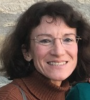 Laure Kaiser-Arnauld