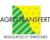 Logo Agro Transfert