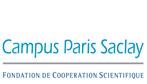 Logo de la FCS